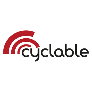 CYCLABLE.png (13 KB)